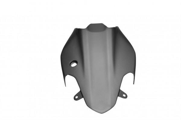 Carbon-Heckunterverkleidung-DucatiMonster-1200-ab-2014