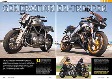 Presse1-DM4-07-Vorschau-PDF