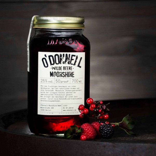 O'Donnell-Moonshine-Wilde-Beere