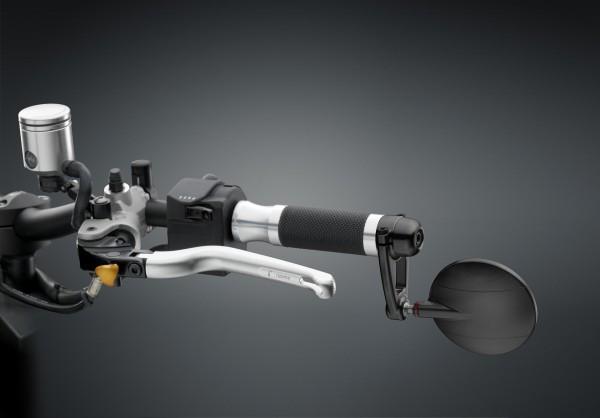 Spiegel SPY-ARM