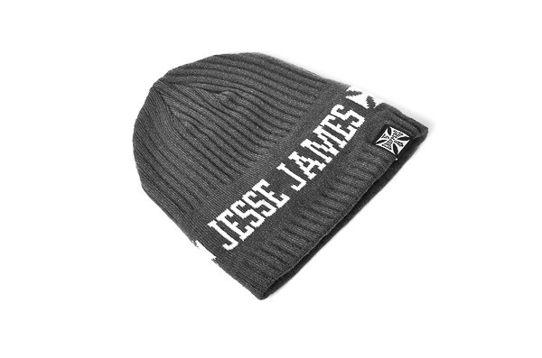 WCC-beanie-knitted