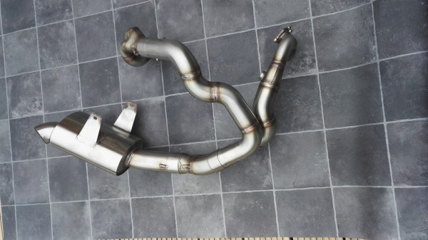 buell-1125-full-system-exhaust