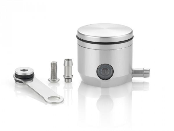 Rizoma-Universal-Ausgleichsbehälter-CT027-alu