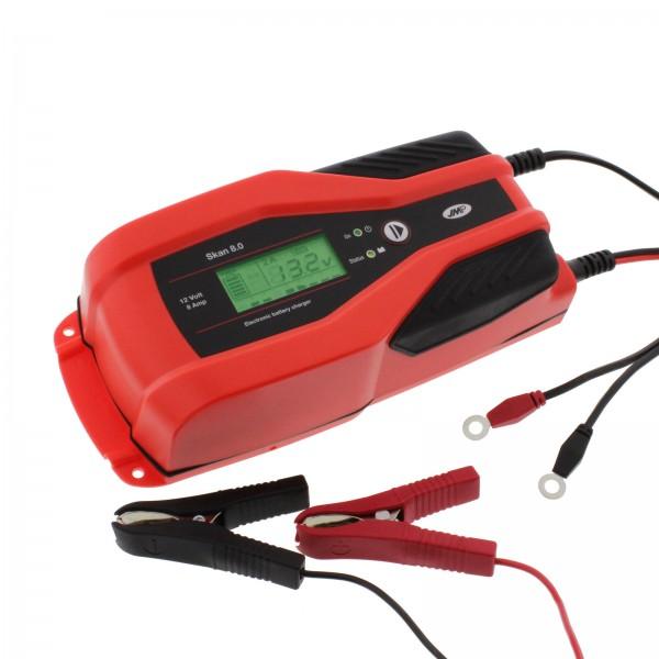 JMP-Batterieladegerät-Skan-8.0