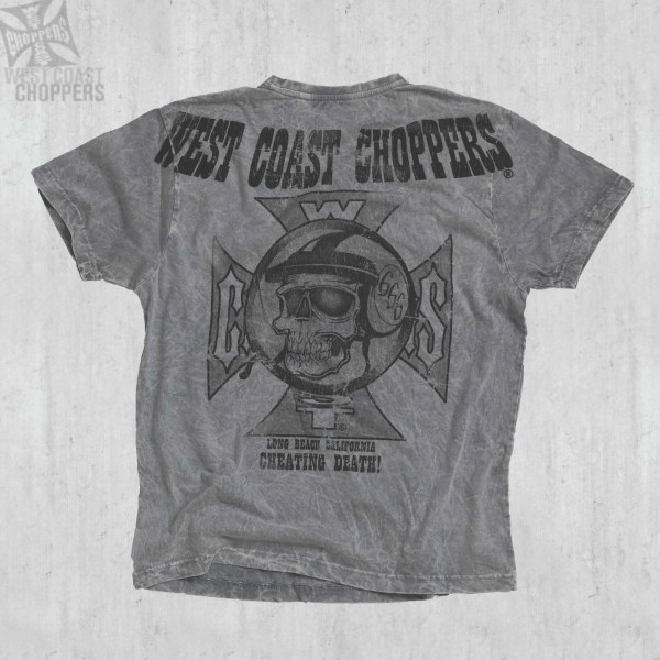 WCC-t-shirt-old-scool