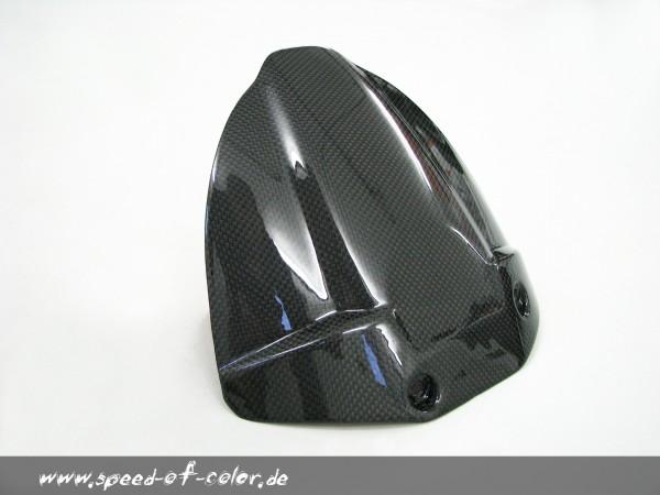 Carbon-Schutzblech-hinten-Buell-XB