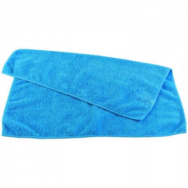 Microfaser-Tuch