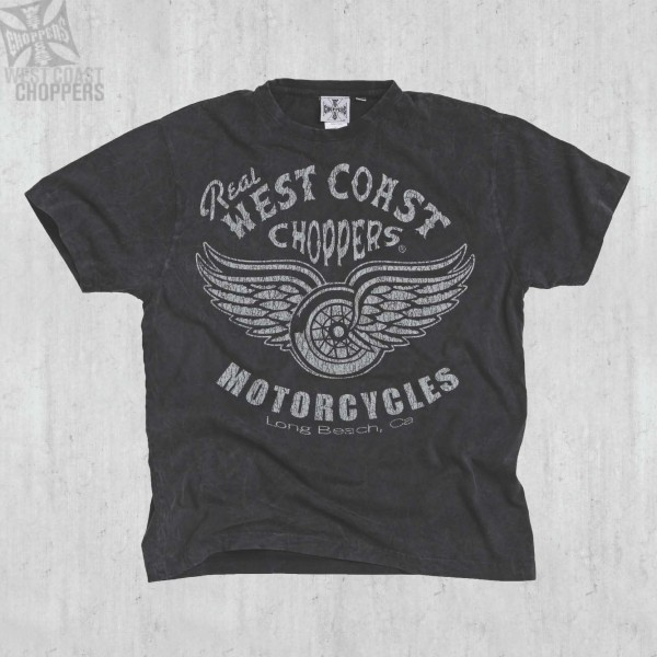 WCC-t-shirt-real