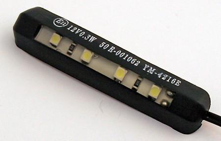 harley-kennzeichenbeleuchtung-LED