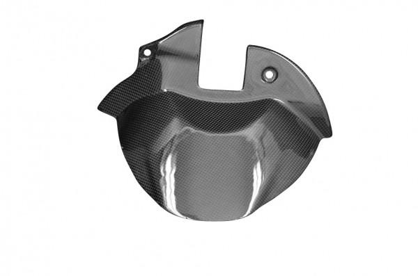 Carbon-Schutzblech-hinten-Buell-XB-2006
