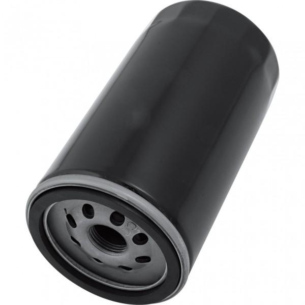 Ölfilter-lang-Buell-Sportster