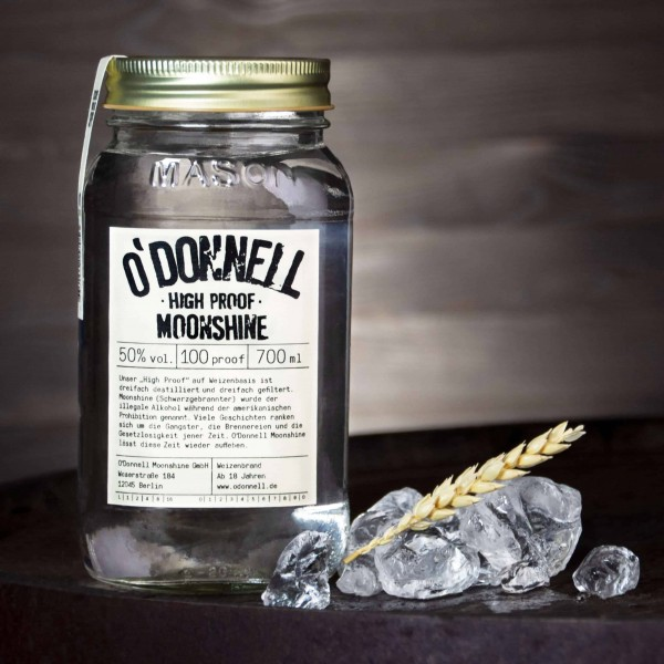 O'Donnell-Moonshine-High-Proof