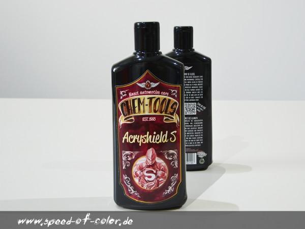 Acryshield-S-Acrylpolitur