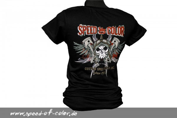 SOC-girly-Shirt-piston