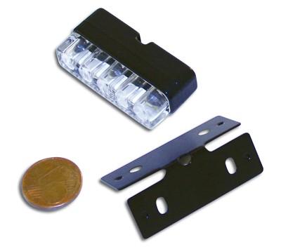 harley-kennzeichenbeleuchtung-mini