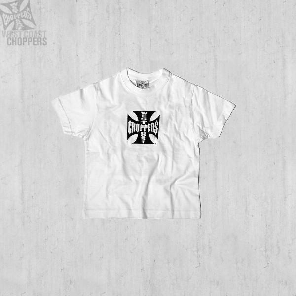WCC-kids-tee-iron-cross-white