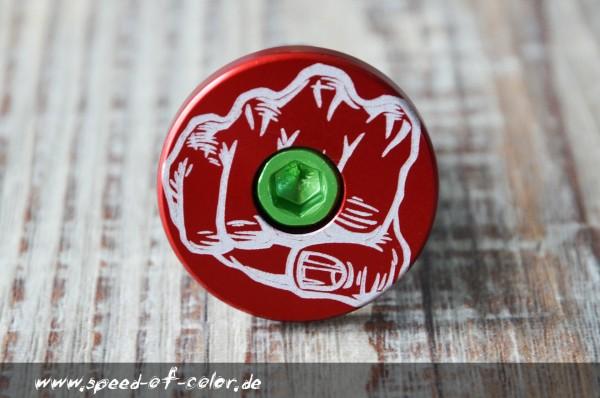 Lenker-End-Cap-FLAT-fist-