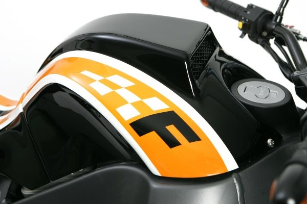 buell-airboxcover