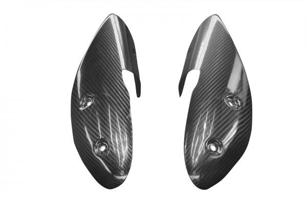 Carbon-Auspuffverkleidung-DucatiMonster696-1100-von-2010-2013