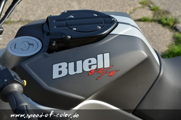 Tankcover-hypercharger-Buell-XB