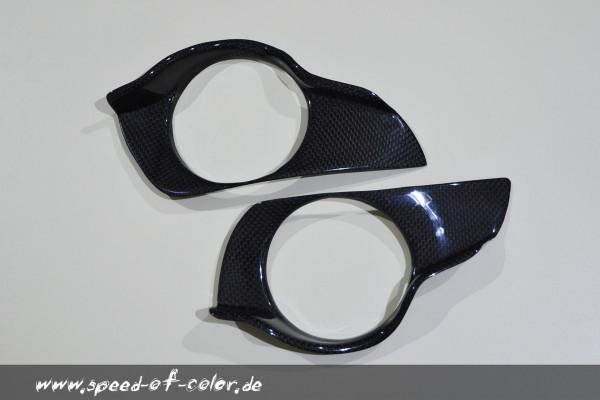 carbon-scheinwerferverkleidung-buell-firebolt