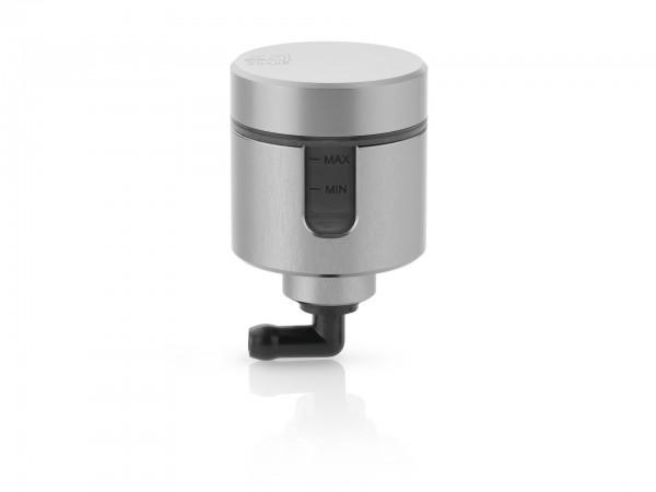 Rizoma-CT155-NOTCH-Bremsflüssigkeits-Ausgleichsbehälter