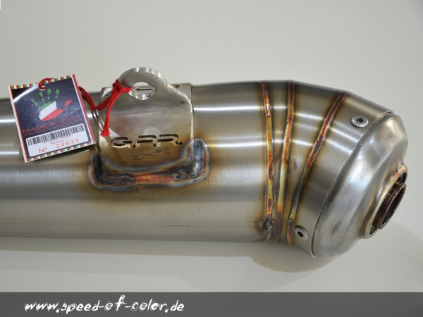 Buell-x1-GPR-Auspuff