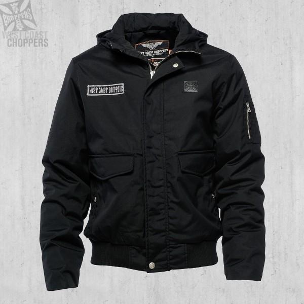 WCC-jacket-forged