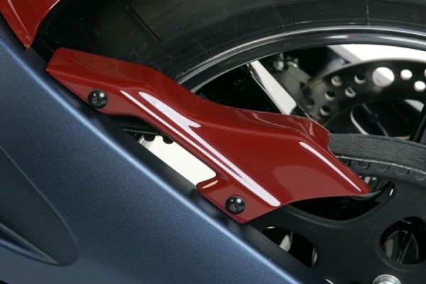 buell-1125-beltschutz-oben