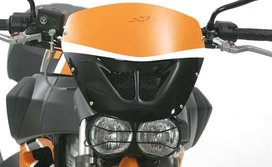 buell-ulysses-windschild