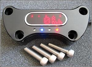 Motoscope Mini Halter