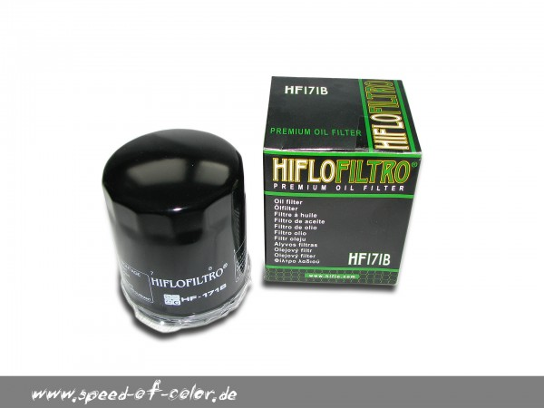 buell-oelfilter-hiflo