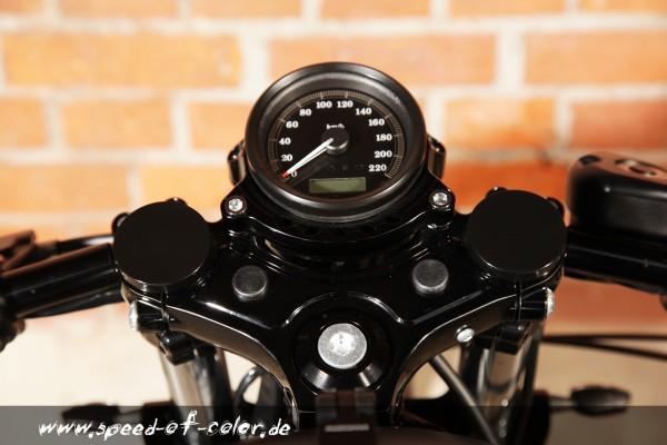 RSD-sportster-tachohalter