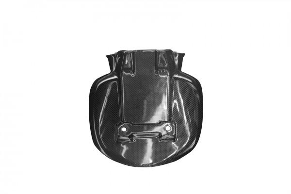 Carbon-Kennzeichenhalter-DucatiMonster-S2R