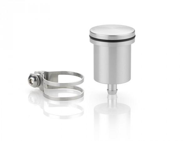 Rizoma-Universal-Ausgleichsbehälter-CT015-alu