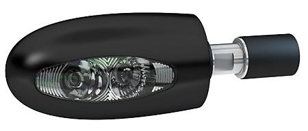 kellermann-BL1000-LED