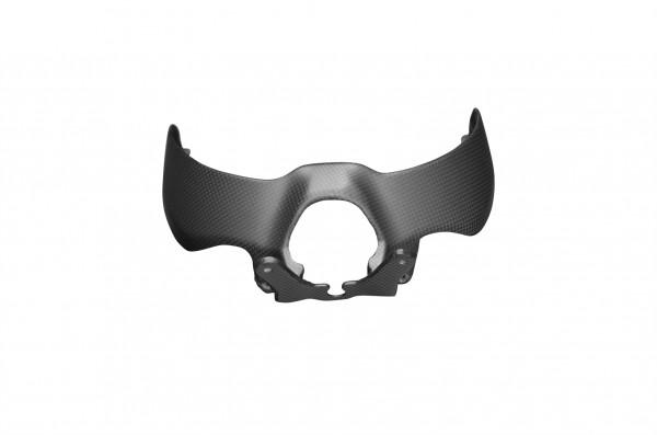 Carbon-obere-Lampenverkleidung-DucatiMonster-1200-ab-2014