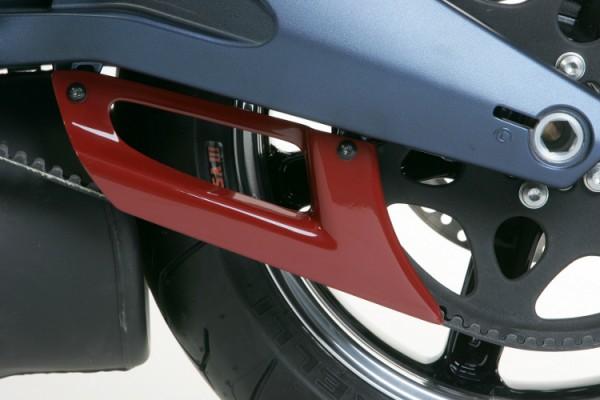 buell-1125-beltschutz-unten