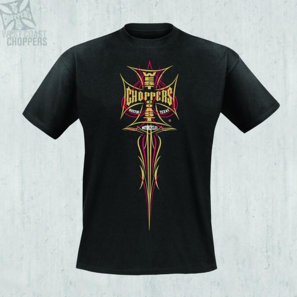 WCC-t-shirt-spades-tee