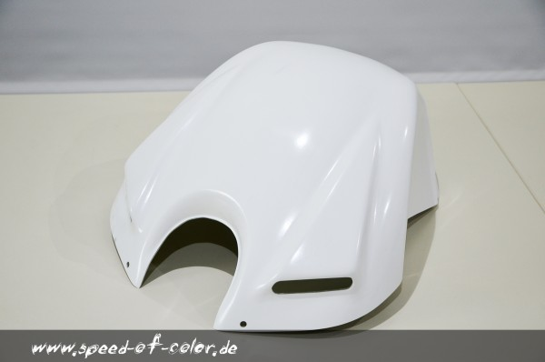 buell-tankcover-speed