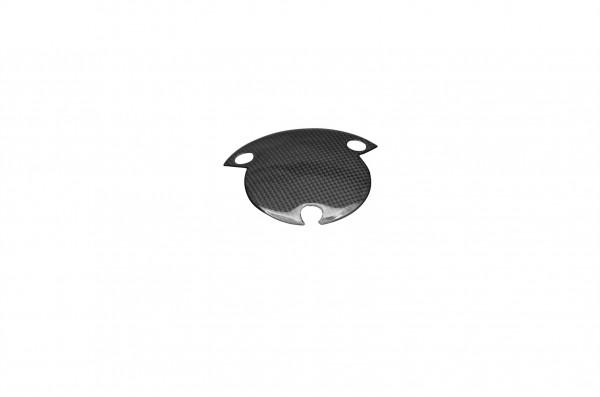 Carbon-Motorverkleidung-Buell-XB