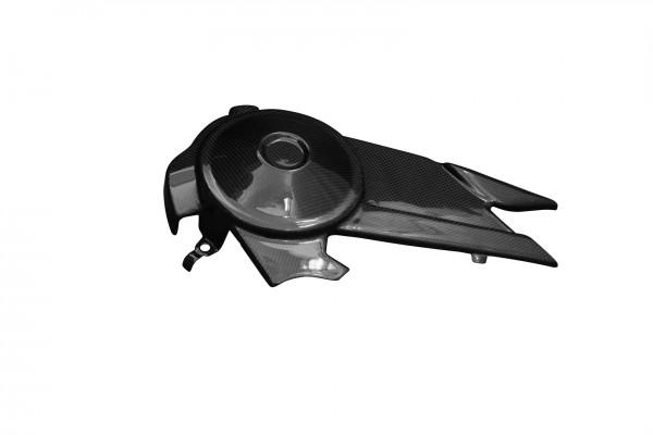Carbon-Ritzelabdeckung-Buell-1125