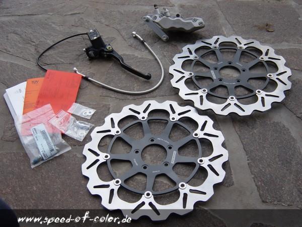 buell-doppelscheiben-bremsanlage