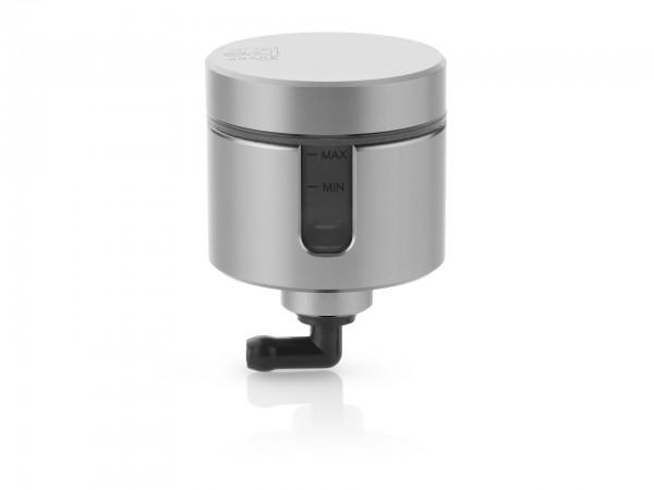 Rizoma-CT157-NOTCH-Bremsflüssigkeits-Ausgleichsbehälter