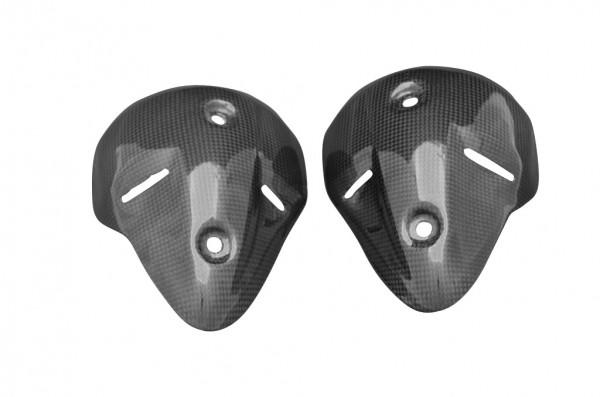 Carbon-Auspuffverkleidung-für-DucatiMonster-1100