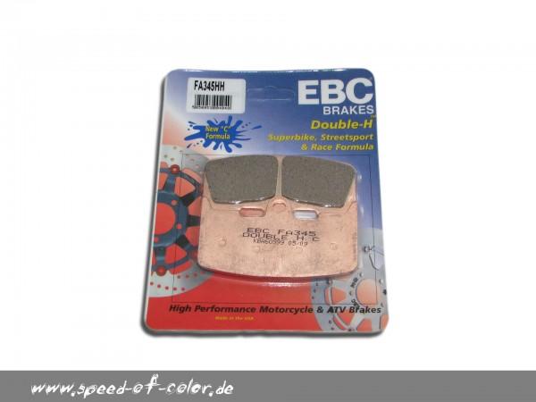 buell-bremsblaege-vorne-EBC