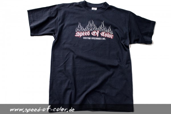 SOC-shirt-flame