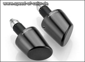 Rizoma Endcaps