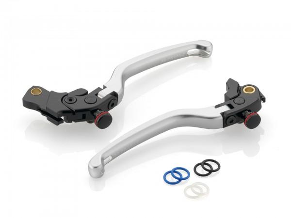 Rizoma-Yamaha-Bremshebel-3D-verstellbar