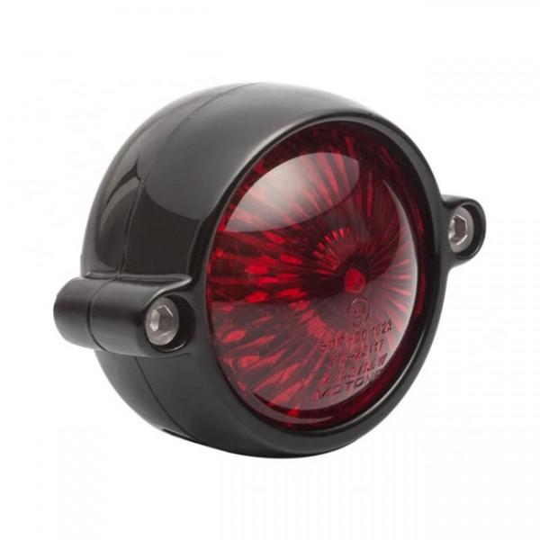 LED-Rücklicht-Old-Style-ELDORADO